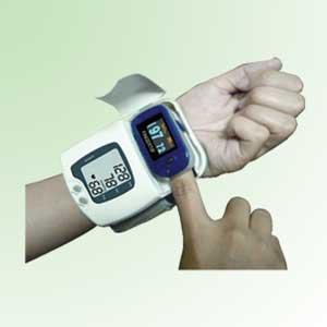 does walmart a blood pressure machine